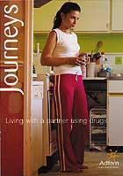 Journeys_livingwithapartnerusingdrugs