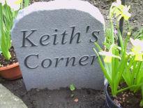 Keithscorner