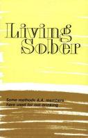 livingsober